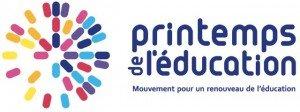 Printemps-de-l-Education-Logo-H-C-baseline-BDEF-WEB
